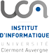 logo-Institut d'informatique
