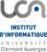 logo-Institut d'informatique